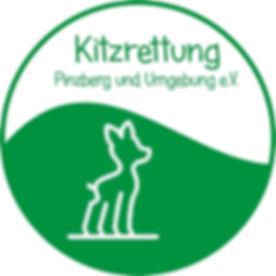 logo kitzrettung.jpg