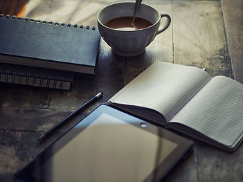 diary-968592_1920.jpg