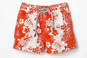 Men's Print Swim Trunks.jpg