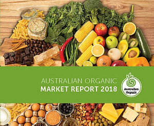 AustOrganicMarketReport2018_cover.jpg