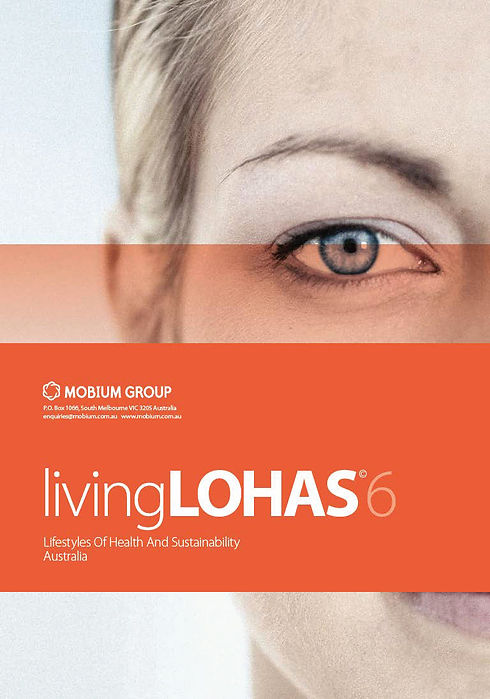 LL6 Cover.jpg