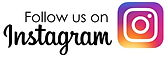follow-us-on-instagram-for-web-page.png