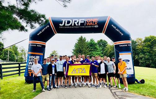 GROUP18-JDRF.JPEG