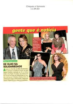2003 (85).jpg