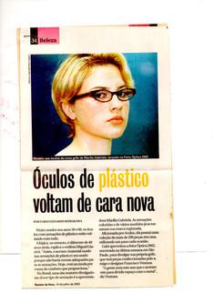 2002 (9).jpg