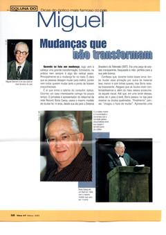 2003 (75).jpg