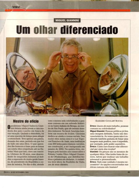 2001 (40).jpg