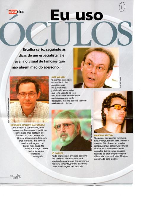 2001 (57).jpg