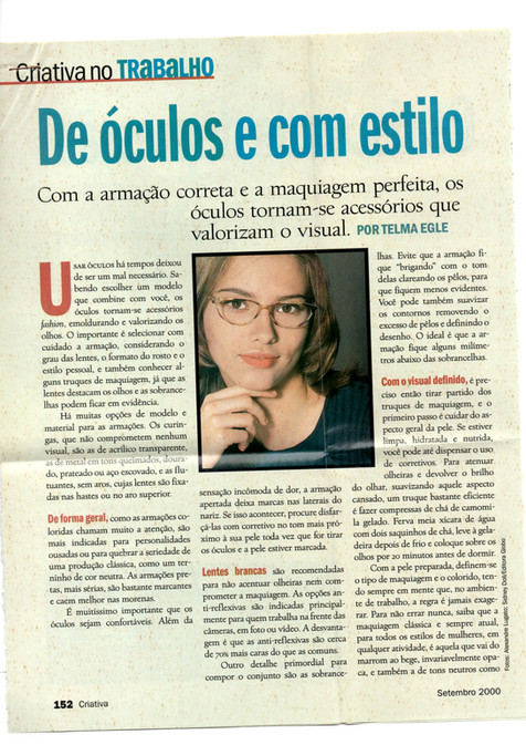 2000 (105).jpg
