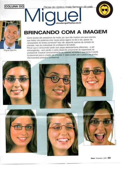 2001 (1).jpg