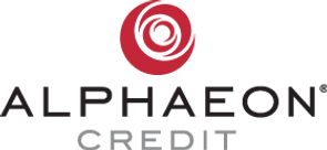 Alphaeon_Credit_logo_registered_transpar