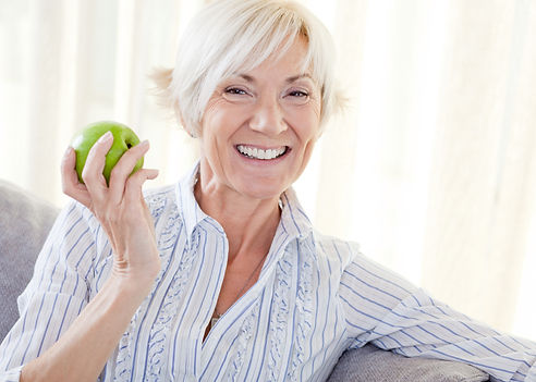 older-woman-apple-Small.jpg