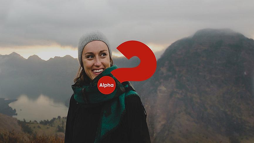 Alpha-Web-Header-1920x1080_option2_edite