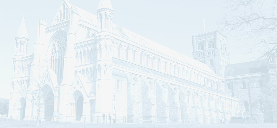 cathedral-background-white.jpg