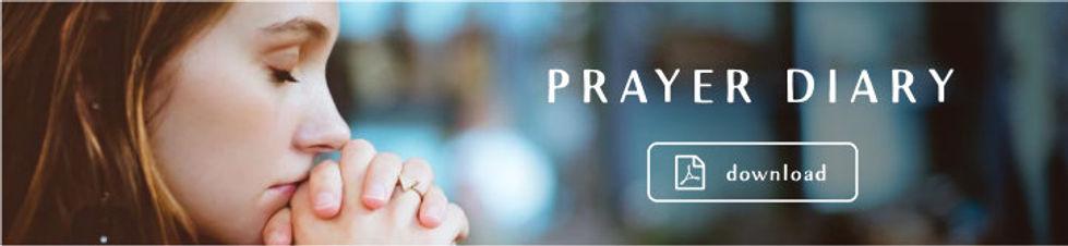 prayer-diary.jpg