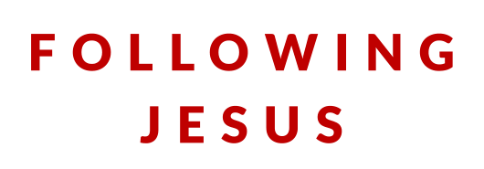 following-jesus-heading-text.png