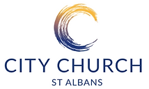 city-church-logo-colour.png