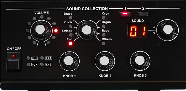 Sound-Collection_edited.png