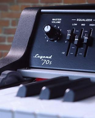 viscount-legend-70s-vintage-stagepiano-2