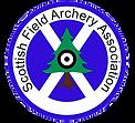 Scottish Field Archery Association SFAA Logo.png