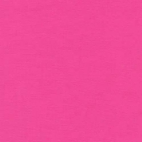 Kona Bright Pink