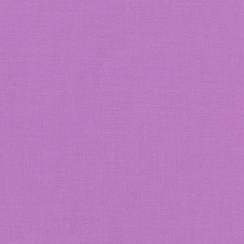 Violet Kona