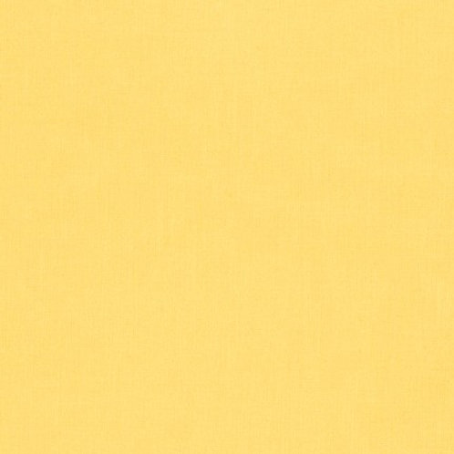 Kona - Lemon
