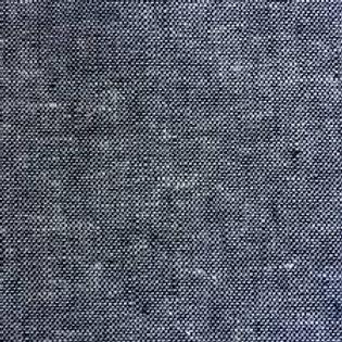 Indigo Essex Yarn Dyed Linen from Robert Kaufman