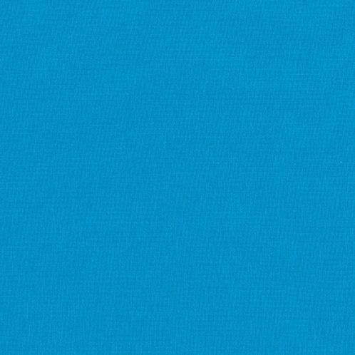 Kona Turquoise