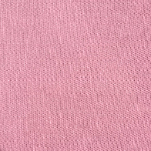 Sevenberry - Woodland Rose