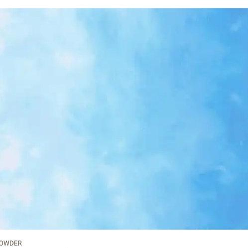 Powder from Sky by Jennifer Sampou for Robert Kaufman