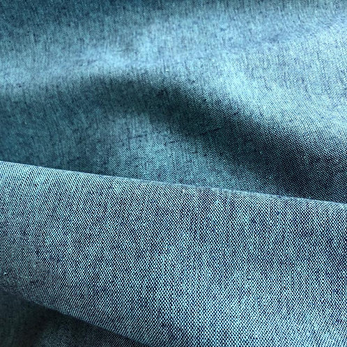 Malibu Essex Yarn Dyed Linen from Robert Kaufman