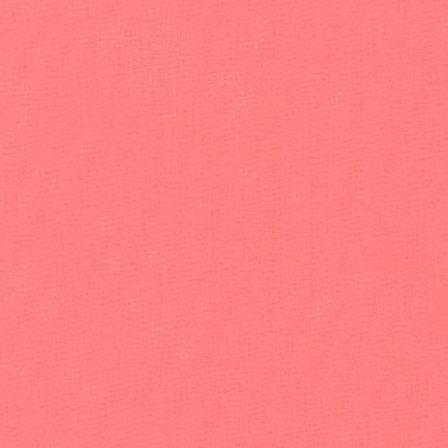 Kona Pink Flamingo - Colour of the Year