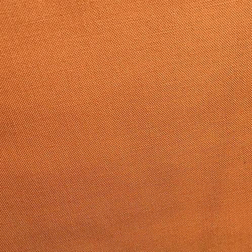Kona Saffron