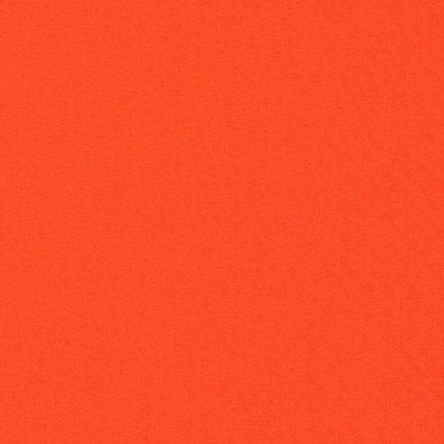 Tangerine Kona from Robert Kaufman