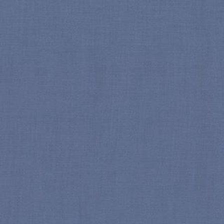 Kona Slate (Grey)