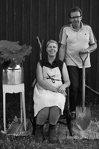 Anna&Mats.jpg