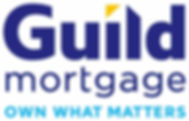 GUILD Mortgage.jpeg