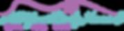 AYBK Logo Color.png