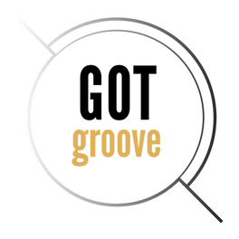 Got-Groove-Silver-1.png