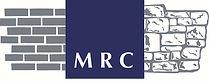 logo MRC_2019vect.jpg