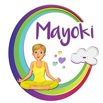 Mayoki.png