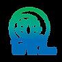 Atman_logo-03.png