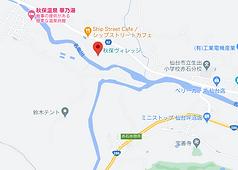 アグリエの森地図.png