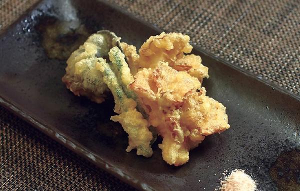 舞茸の天ぷら.png