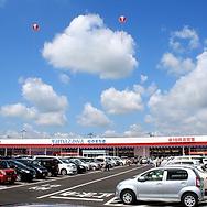 ヤマザワ杜のまち店.png