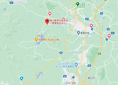 麓上舞茸地図.png