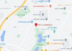 グリーンマート桂地図.png