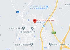 ヤマザワ杜のまち店地図.png