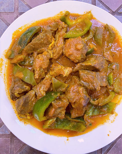 Stewed%20Beef%20with%20Bell%20Peppers_IM